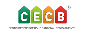 logo_cecb.jpg