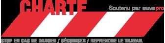 logo_charta_f.png