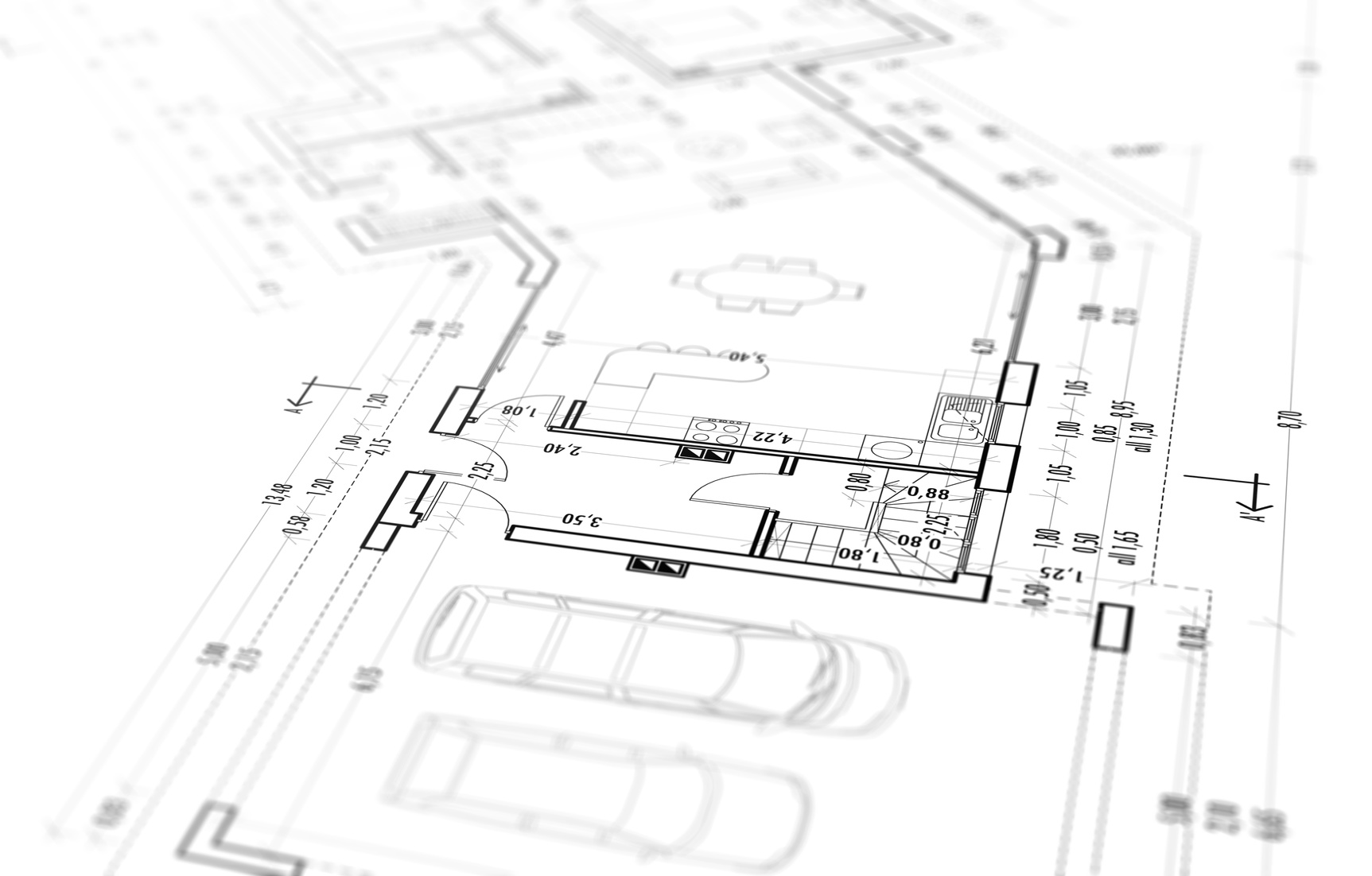 plan-de-renovation.jpg